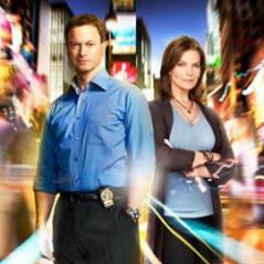 Les Experts Manhattan saison 7 ... Adrienne Barbeau débarque
