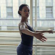Tiny Pretty Things : les acteurs dansent-ils vraiment ?