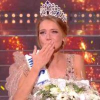 Miss France 2021 : du favoritisme dans le concours ? Une autre candidate accuse