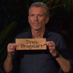 Koh Lanta : Denis Brogniart pourrait-il devenir candidat de l'émission ?