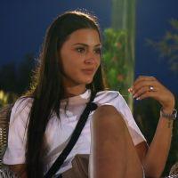 """Alix (Les Princes) veut arrêter la télé-réalité : """"J'ai d'autres ambitions dans la vie"""""""