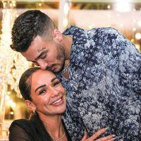 Jazz et Laurent en pleine bagarre à Dubaï : que s'est-il passé avec la JLC Family ?