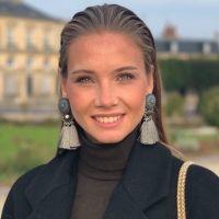 Amandine Petit (Miss France 2021) en couple : la petite phrase qui semble confirmer