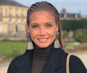 Amandine Petit (Miss France 2021) en couple ? La petite phrase qui semble confirmer
