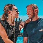 """Julien Bert et Hilona séparés : """"C'est fini pour de bon"""", elle annonce leur rupture définitive 💔"""