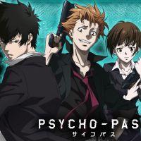 Psycho-Pass : oubliez le japonais, l'anime est désormais doublé... en breton