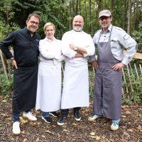 Top Chef 2021 : préparez-vous pour une saison 12 de folie encore plus créative