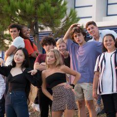 ASKIP saison 2 : la série sur les collégiens revient avec 5 nouveaux personnages