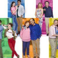 Scènes de Ménages : un 6ème couple va bientôt débarquer dans la série