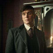 Peaky Blinders : la saison 6 sera la dernière, un spin-off à venir ?