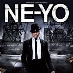 Ne-Yo ... les places pour son concert à Paris en mars 2011 sont en vente