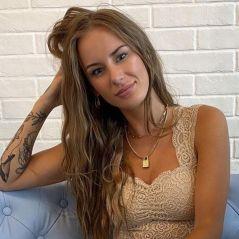 Alexis Sharkey assassinée ? Les causes de la mort de l'influenceuse révélées