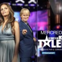 La France a un incroyable Talent demain sur M6 ... la 3eme demi-finale