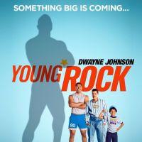 Young Rock saison 1 : la vraie vie de Dwayne Johnson se dévoile dans une bande-annonce