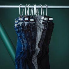 Jules va réparer vos vêtements pour une mode intemporelle et plus écolo