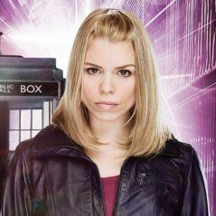 Doctor Who saison 13 : Billie Piper (Rose) de retour pour remplacer Jodie Whittaker ?