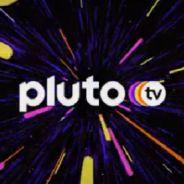 Pluto TV débarque en France : c'est quoi cette plateforme de streaming entièrement gratuite ?