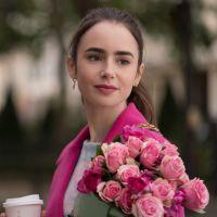 Emily in Paris saison 2 : les dates du tournage dévoilées ?