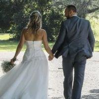 Mariés au premier regard 5 : casting, bébé, décor... les nouveautés de la saison 💍