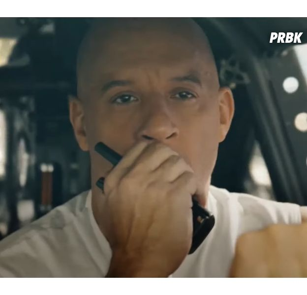 Fast and Furious 9 : de fausses cascades ? Les coulisses impressionnantes d'une scène dévoilées
