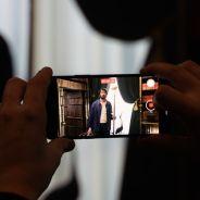 Ce court métrage entièrement tourné à l'iPhone 12 Pro va vous donner envie de devenir cinéaste