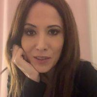 Fabienne Carat (Plus belle la vie) accusée de cracher sur la série, elle s'explique