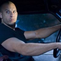 Fast and Furious 5 ... La première photo du film