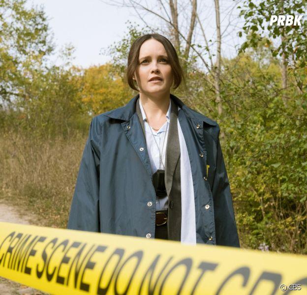 Clarice (Salto) : pourquoi vous n'entendrez pas parler d'Hannibal Lecter dans la série