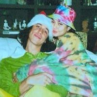 Vanessa Hudgens en couple avec Cole Tucker ? Elle officialise pour la Saint-Valentin ❤️