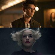 Riverdale saison 5 : le créateur tease des crossovers avec Katy Keene et Sabrina