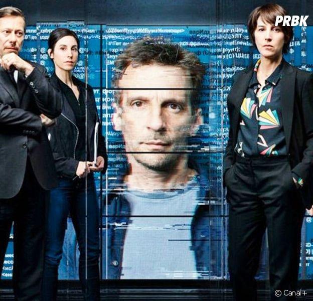 """Le Bureau des Légendes saison 6 : une suite""""en écriture"""" ? Un acteur confirme"""