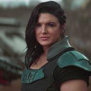 The Mandalorian saison 3 : le personnage de Cara Dune sauvé malgré le renvoi de Gina Carano ?