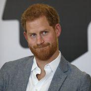 The Crown : le Prince Harry révèle ce qu'il pense vraiment de la série Netflix