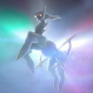 Pokémon fête ses 25 ans : la sortie d'un nouveau jeu annoncée pour 2022 !