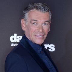 Mort de Patrick Dupond : le juré de Danse avec les stars est décédé à 61 ans