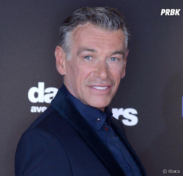 Patrick Dupond : le juge de Danse avec les stars mort à 61 ans