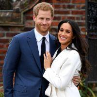 Meghan Markle et Prince Harry : racisme, pensées suicidaires... Les phrases choc de leur interview