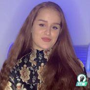 """Savanah (TikTok) : """"Je ne veux pas être tout le temps associée à Cheryl Blossom"""" (Interview)"""