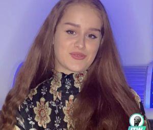 Savanah (Sparkle Agency) : ressemblance avec Cheryl Blossom, TikTok, couple... elle se confie (Interview)