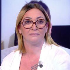 Carla Moreau victime de racket et de chantage : la voyante Danaé dément ses accusations