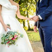 Mariés au premier regard : un spin-off pour que les candidats malheureux retentent leur chance ?