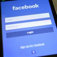 """Facebook Messenger : attention à l'arnaque, si vous recevez un message avec """"ça te ressemble"""""""