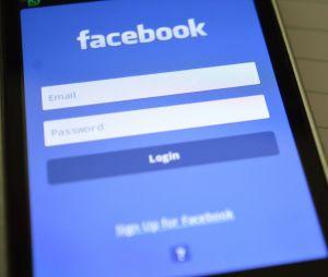 """Facebook Messenger : attention, si vous recevez un message qui dit """"ça te ressemble"""", ne cliquez pas sur le lien, c'est une arnaque"""