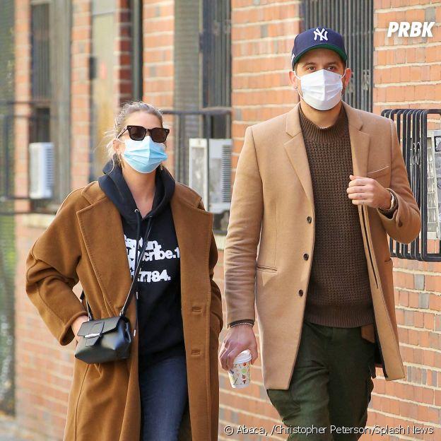Ashley Benson avec son ex G-Eazy