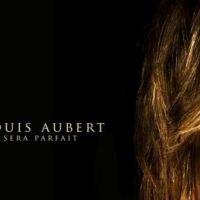 Jean Louis Aubert et son clip Demain sera parfait ... fais ta propre version du clip
