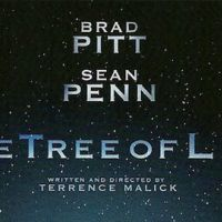The Tree of Life avec Brad Pitt  et Sean Penn ... La bande-annonce en VO