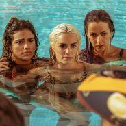 Sky Rojo : la saison 2 déjà tournée, le créateur Alex Pina tease une saison 3