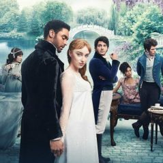 La Chronique des Bridgerton saison 2 : une nouvelle rumeur de casting affole les fans