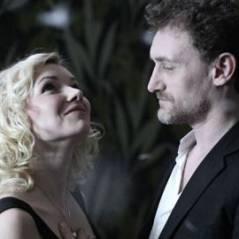 Poupoupidou avec Sophie Quinton et Jean Paul Rouve ... La bande-annonce