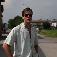 Call Me By Your Name 2 : Armie Hammer devrait être absent de la suite